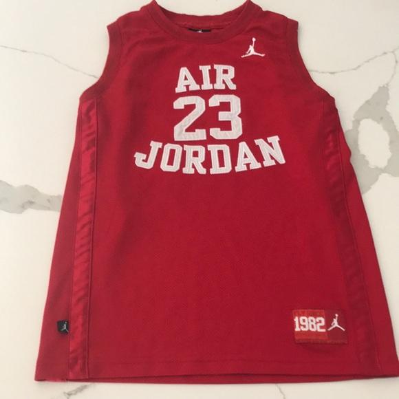 Jordan Shirts   Tops  56eda64df